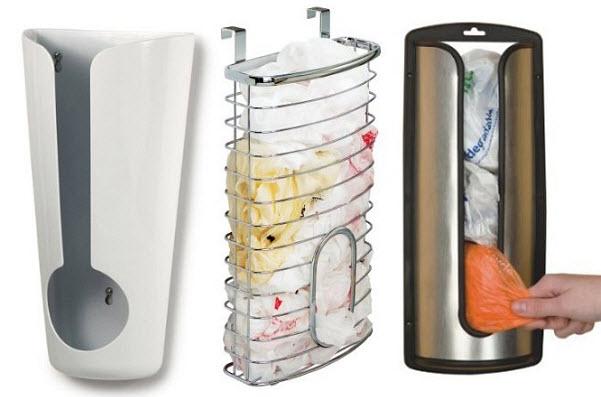 plastic-grocery-bag-holder-dispenser