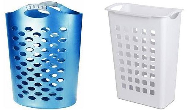 plastic-laundry-hamper-basket