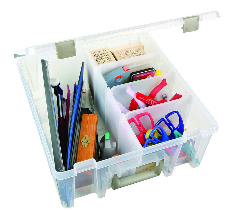 plastic-storage-boxes-with-dividers