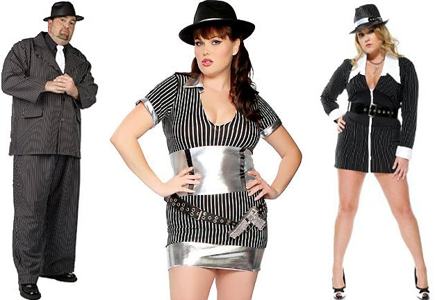 plus-size-gangster-costumes