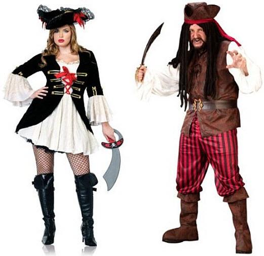 plus-size-pirate-costumes