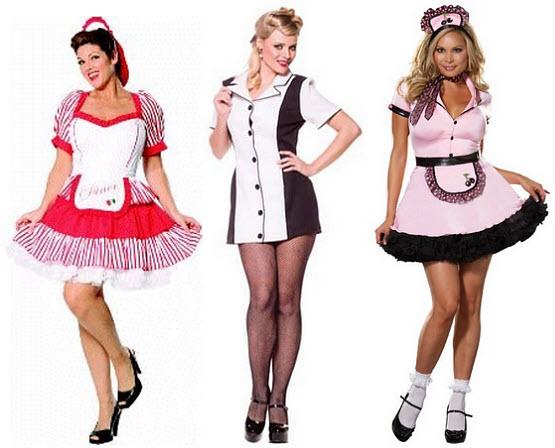 plus-size-waitress-costume