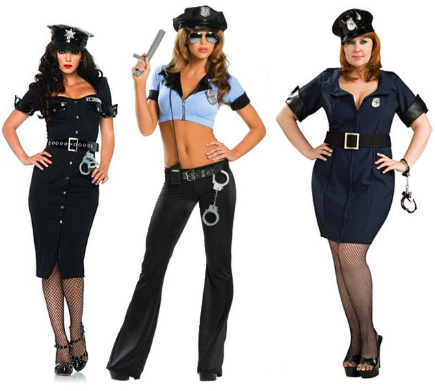 police-halloween-costumes-for-women-2