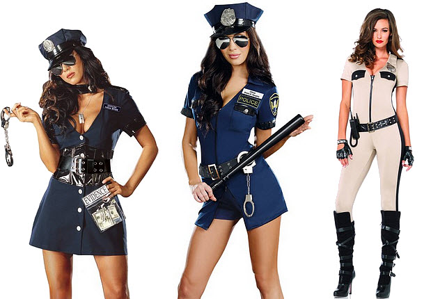 police-halloween-costumes-for-women-b