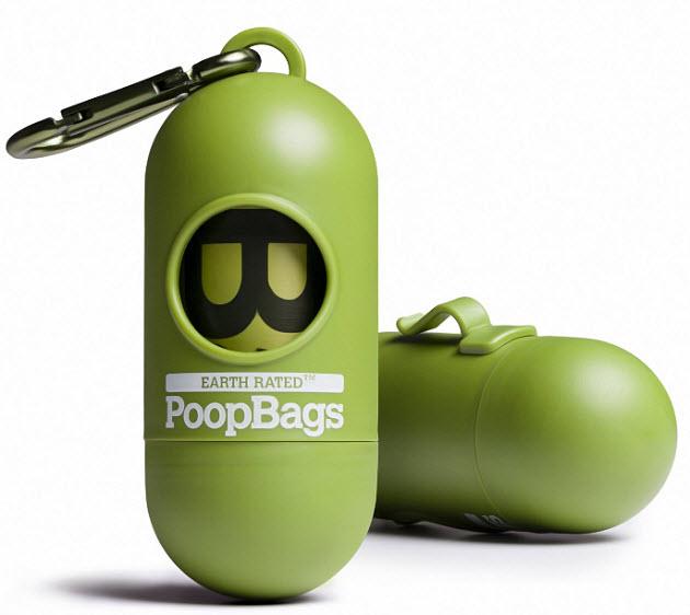 poop-bag-dispenser