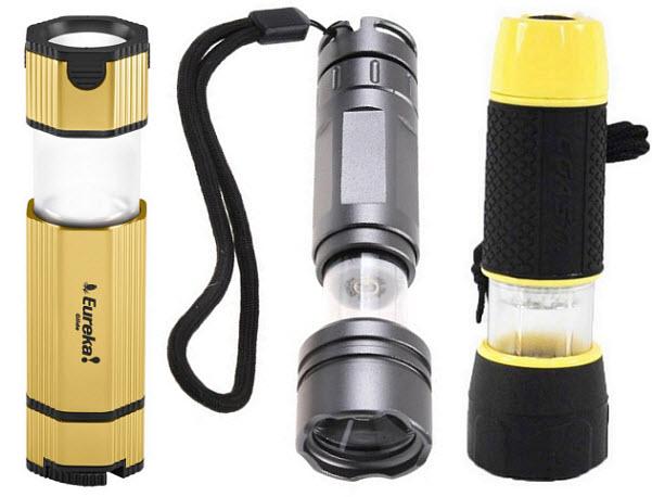 pop-up-led-lantern-flashlight-combo