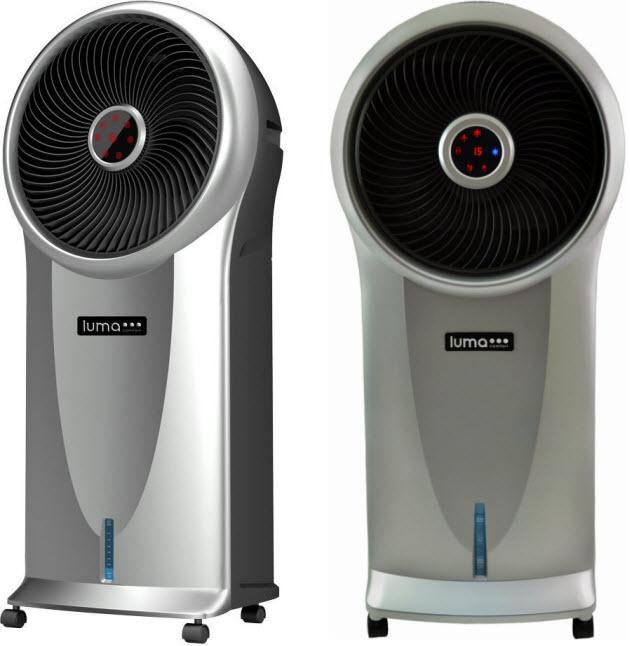 Portable-evaporative-cooler-fan