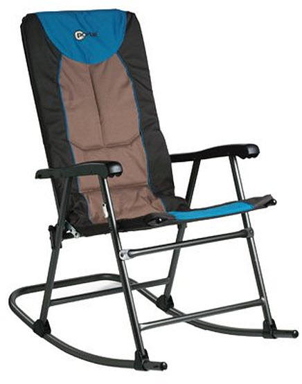 portable-folding-rocking-chair-b