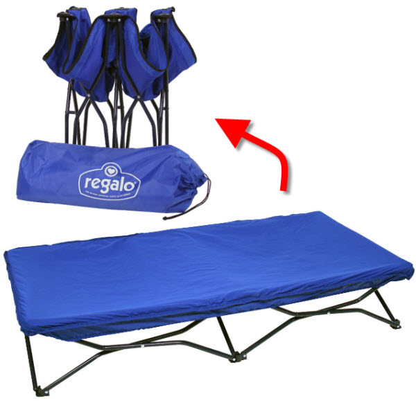 portable-folding-travel-cot-for-kids