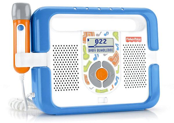 portable-karaoke-machine-for-kids