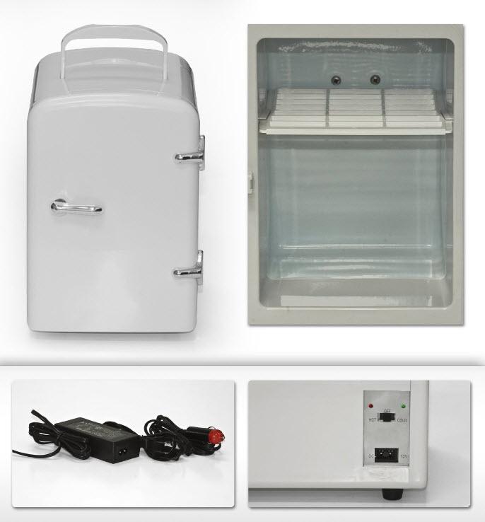 Portable-mini-fridge-cooler-2