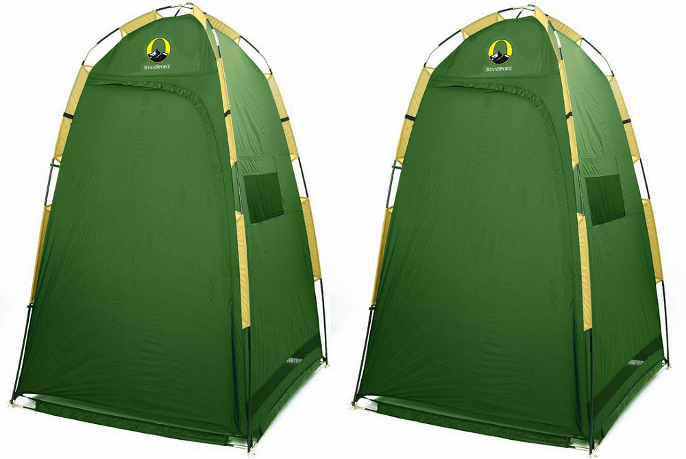portable-privacy-changing-tent