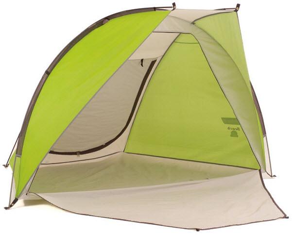 portable-sun-shelter