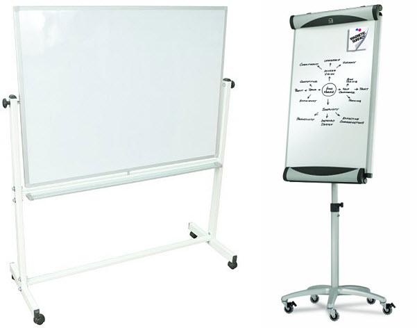 portable-whiteboard-on-wheels