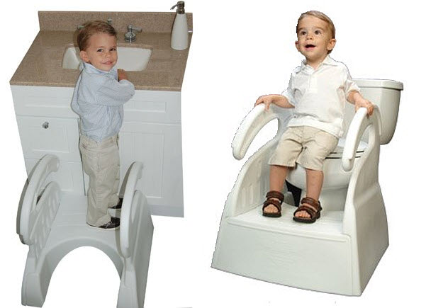 potty-training-step-stool