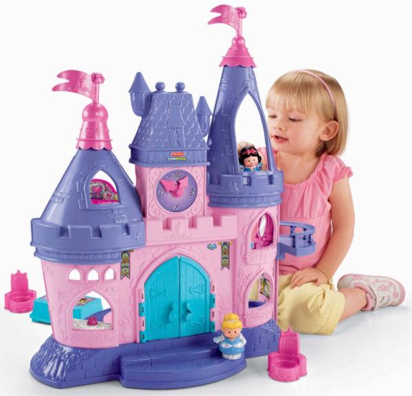 princess-castle-toy