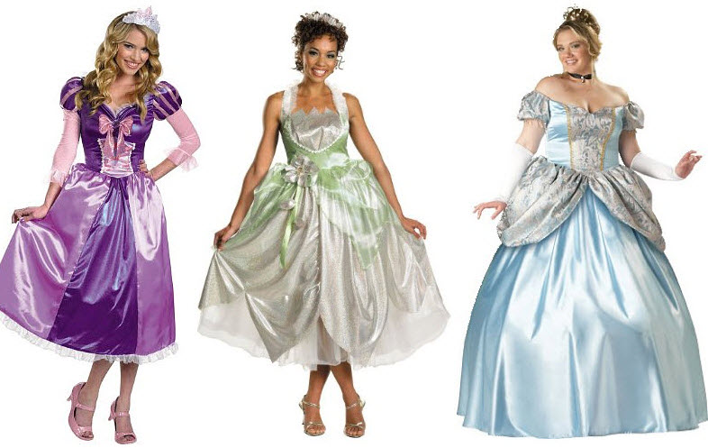 princess-costumes-for-adults