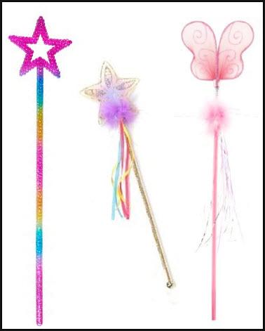 princess-magic-wand