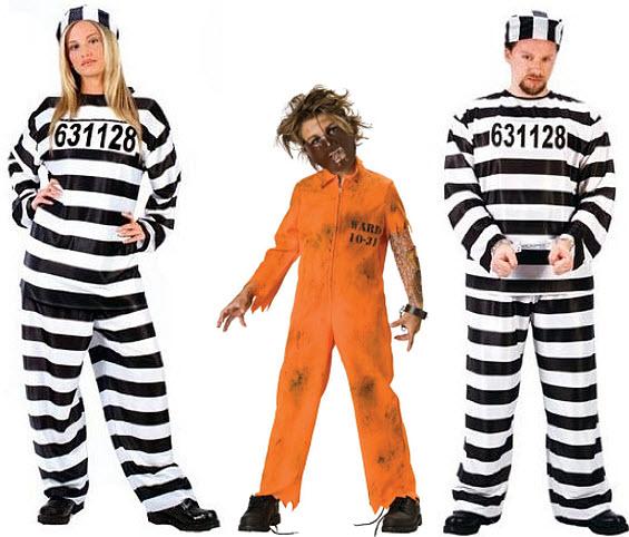prisoner-halloween-costumes