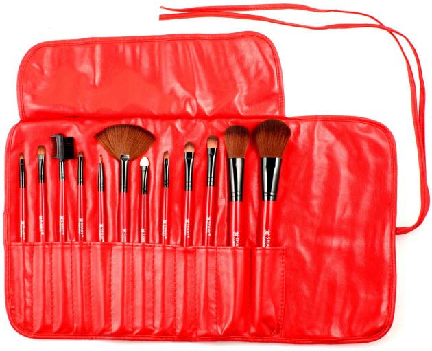 professional-cosmetic-brush-set