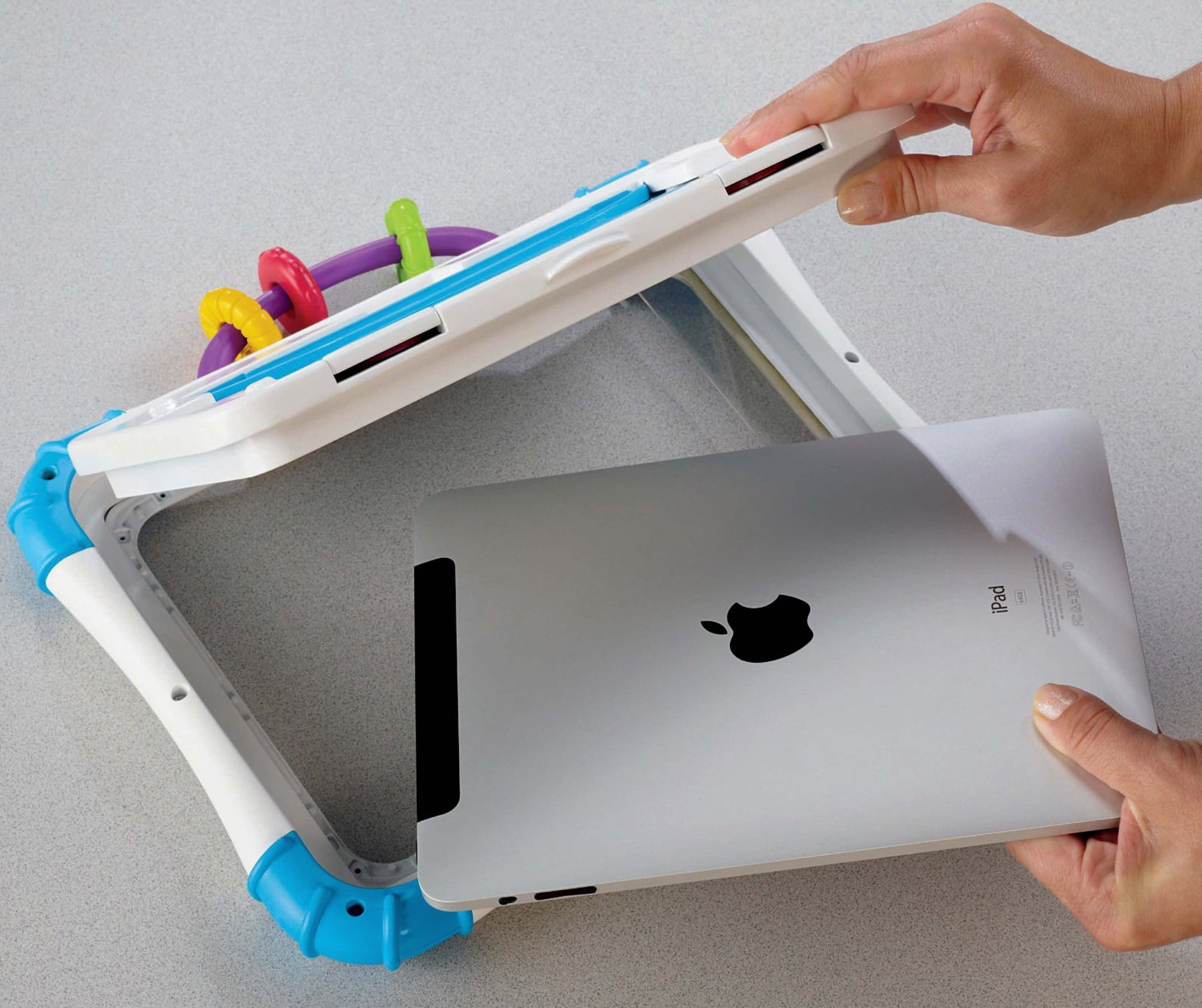 protective-ipad-case-for-babies