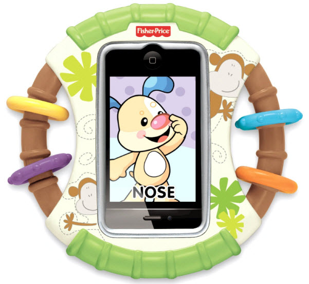 protective-phone-case-for-babies