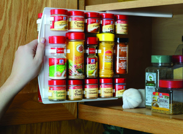 pull-out-sliding-spice-racks-for-cabinets