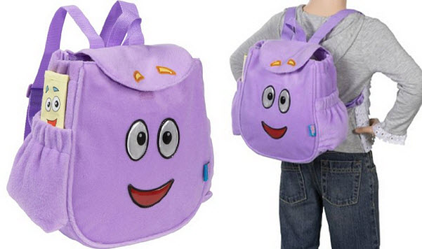 purple-backpack-for-girls