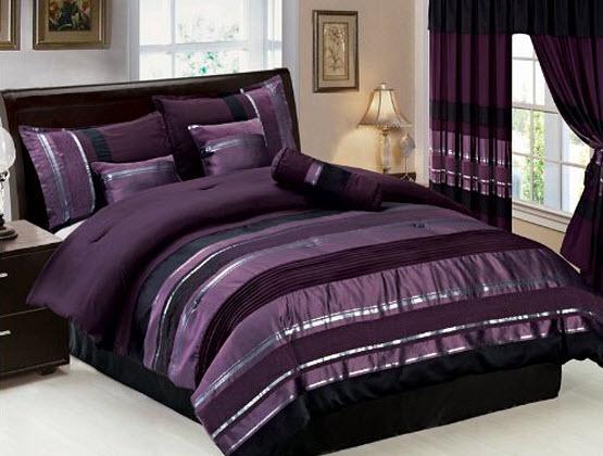 purple-bedding-set-queen