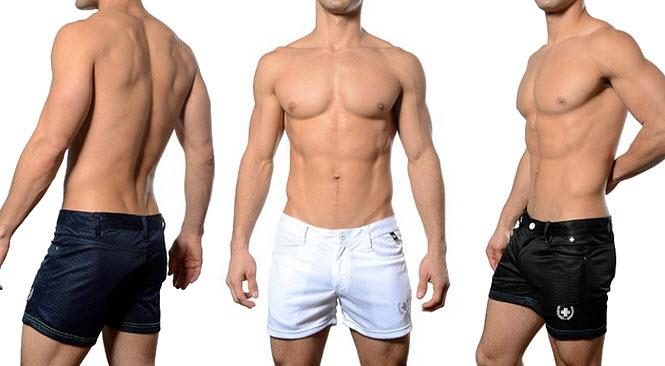 quick-dry-mesh-gym-shorts