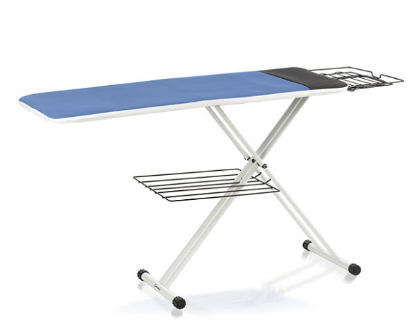 quilt-ironing-board