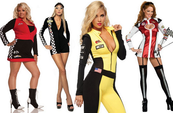 race-car-driver-costume-for-women