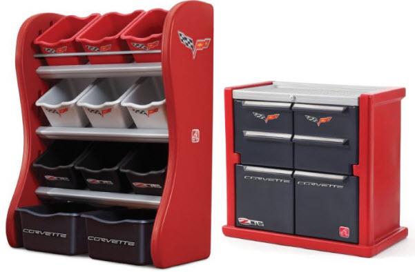 race-car-furniture