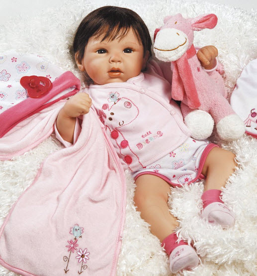 realistic-baby-doll-for-kids