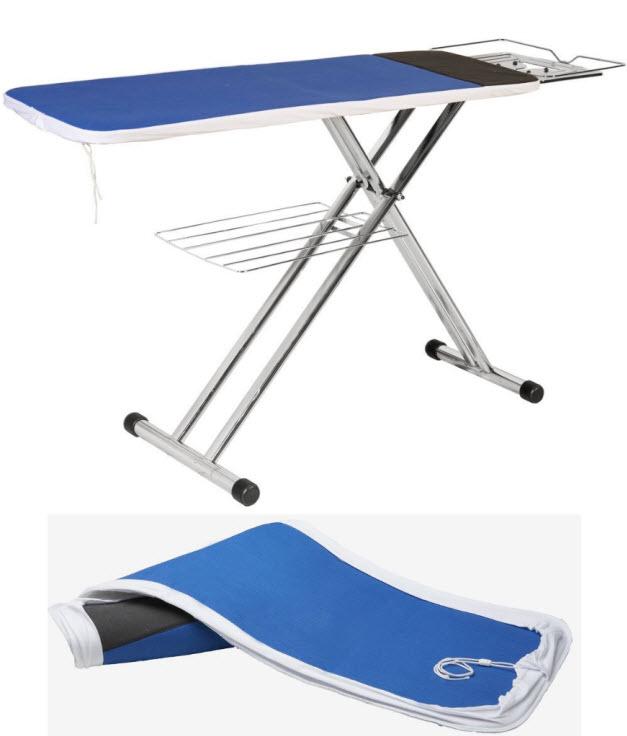 rectangular-ironing-board