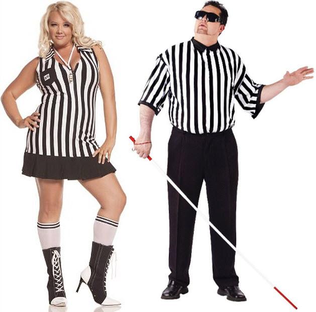 referee-halloween-costume