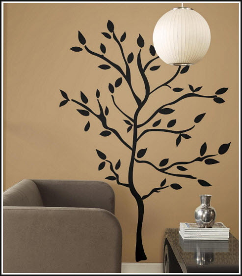 removable-tree-wall-decals
