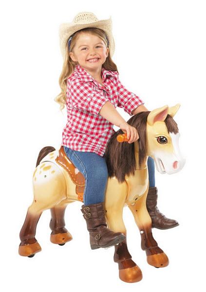 ride-on-pony-rocking-horse-toy