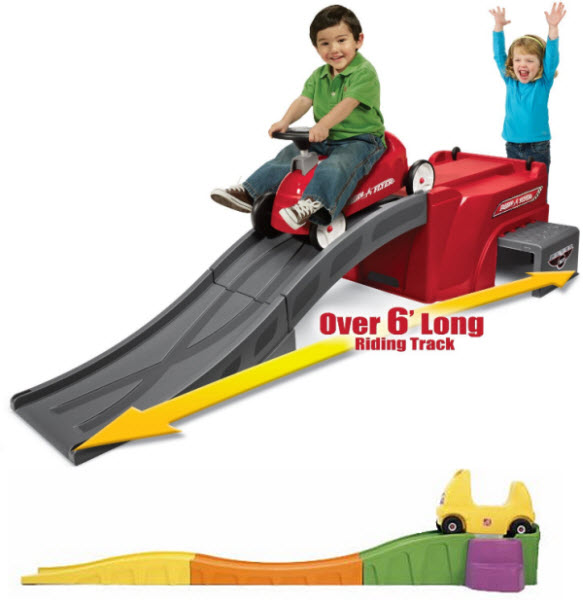 roller-coaster-toy-for-kids
