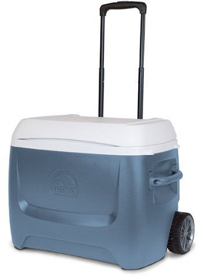 rolling-cooler-on-wheels