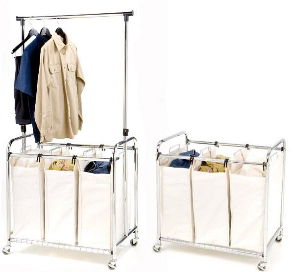 rolling-laundry-sorter
