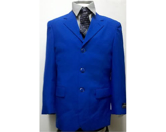 royal-blue-blazer-for-men