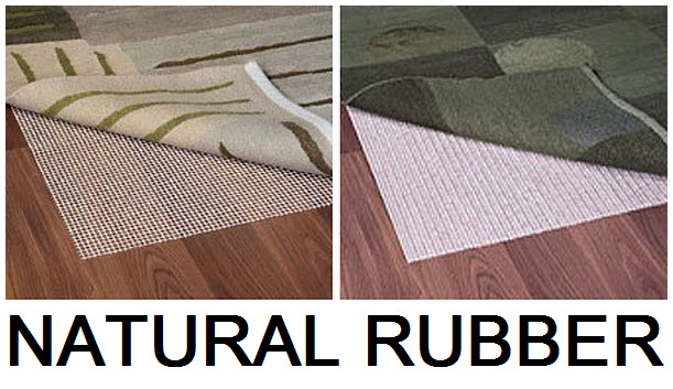 rubber-rug-pad