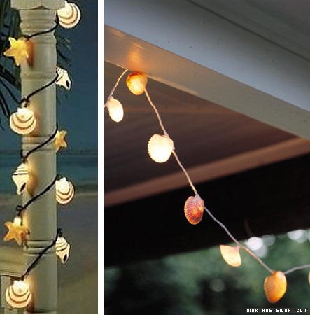 seashell-string-night-lights-for-patio