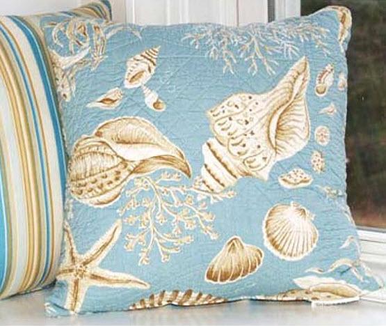 seashell-throw-pillows