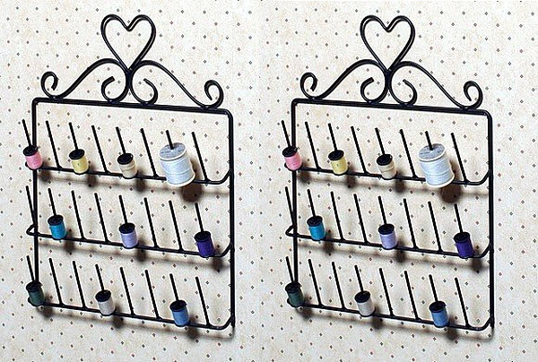 sewing-spool-holder
