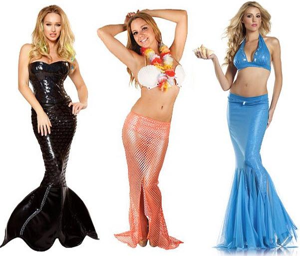 sexy-mermaid-halloween-costume