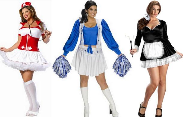 sexy-plus-size-halloween-costumes