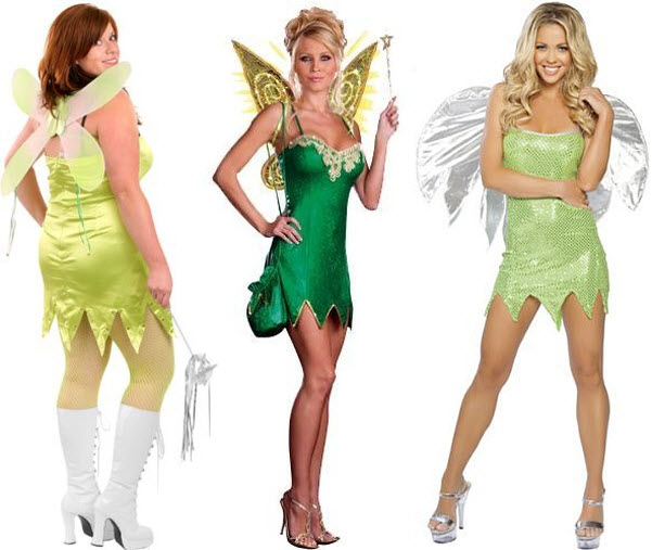 sexy-tinkerbell-costumes-for-women