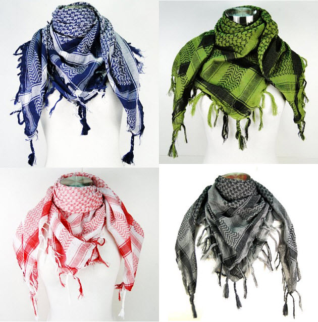 Shemagh-Arab-scarves